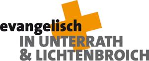 Evangelische Kirchengemeinde Düsseldorf-Unterrath und Lichtenbroich
